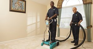 Hard Surface Floor Cleaning for McHenry, IL