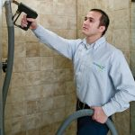 Tile and Grout Cleaning Services for Elkhart, IN