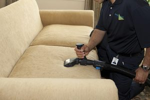 Upholstery-Cleaning-Services-in-Lincoln-NE-68516
