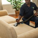 Upholstery Cleaning Services in NY