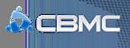 CBMC, Christian Business Men's Connection