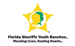 FL Sheriff Youth Ranches