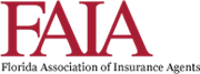 Florida Association of Insurance Agents