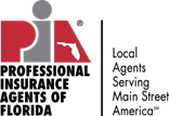 Professional Insurance Agents of Florida