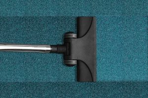 Carpet Cleaning – The Villages, Florida