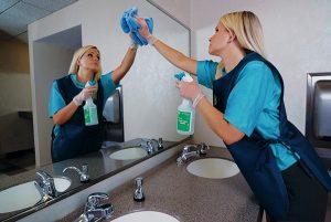 Deep Cleaning for Cartersville, GA