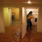 EE&G Restoration - Water Damage Restoration in The Villages, FL