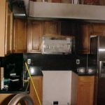 Fire Damage Restoration - Leesburg FL 34748