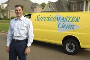 ServiceMaster by Crossroads - Emergency Board Up Services - Fishers, IN