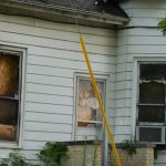 EE&G Restoration - Emergency Board-Up Services in Eustis, FL