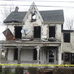EE&G Restoration - Emergency Board-Up Services in The Villages, FL