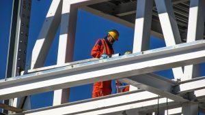 EE&G Restoration - Reconstruction Services in Eustis, FL