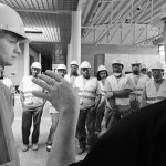 EE&G Restoration - Reconstruction Services in Leesburg, FL