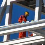 EE&G Restoration - Reconstruction Services in The Villages, FL