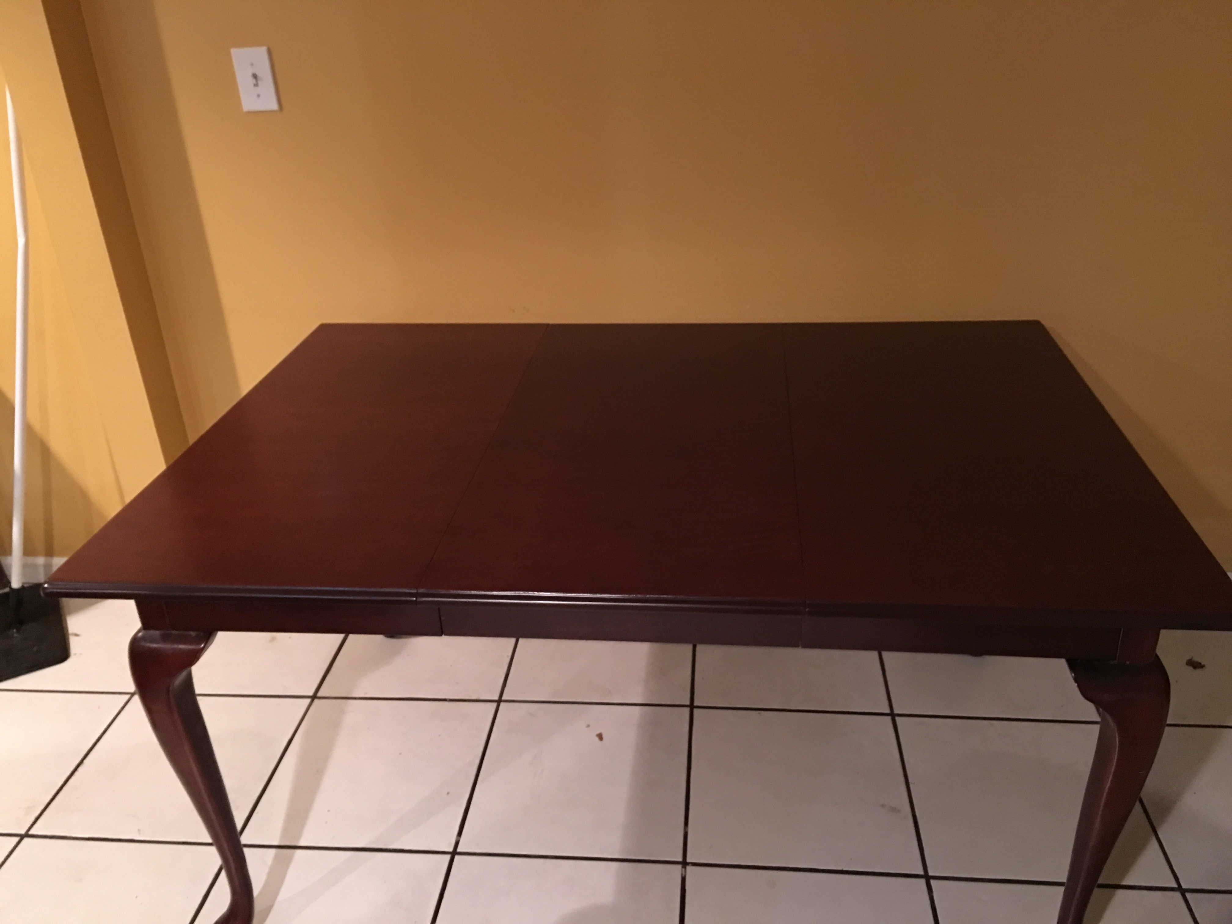home furniture since deliver chester pa pickup county we restoration and refinishing