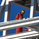 Reconstruction Services in Orlando, FL