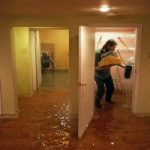 Water Damage Restoration for Orlando, FL
