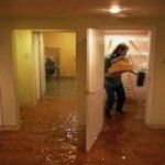 Water Damage Restoration for Orlando, FL