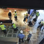 EEG Restoration - Reconstruction Services in Miami, FL