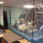 First-Baptist-Mold-Removal-ServiceMaster-Rhode-Island