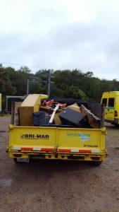 Hartford-Church-Content-Disposal-ServiceMaster-by-Mason