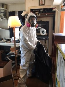 Mold-Removal-Westerly-RI