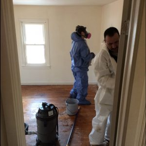 Wall-Cleaning-ServiceMaster-by-Mason