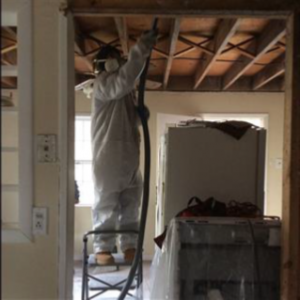 Water-Damage-Restoration-Hartford-CT-ServiceMaster-by-Mason