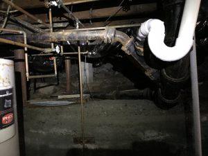 Water-Damage-Restoration-ServiceMaster-by-Mason