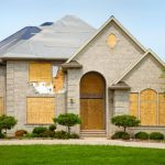 Board Up Services – McAllen, TX