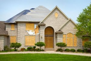 Board Up Services – South Padre Island, TX