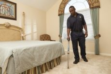 CarpetCleaning-ServiceMaster-By-Metzler-prospect-heights-il-300x200