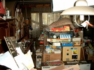 Hoarding-Cleaning-in-Harlingen-TX