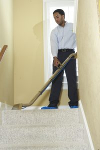 Carpet-Cleaning-in-Waterford-CT