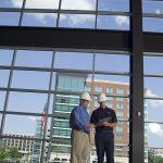 Construction Services – Pomona, CA