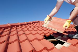 Roof Repair Services - Reliable Roofing