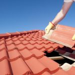 Roof Repair Services in Crystal Lake, IL