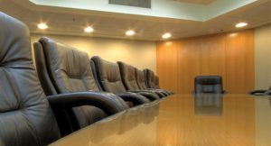 Commercial-Furniture-Restoration-in-Geneva-and-St.-Charles-IL