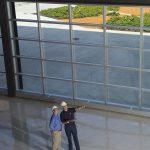Construction Services -Los Lunas, NM