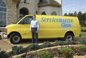 ServiceMaster-Junk-Removal-Chicago-IL