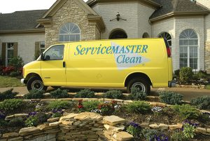 ServiceMaster-Junk-Removal-Rosemont-IL