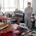 Hoarding Cleaning – San Juan, TX