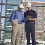 Construction Services in Tempe, AZ