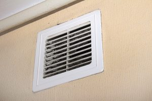Duct-Cleaning-Services-Wichita-Falls-TX-76301