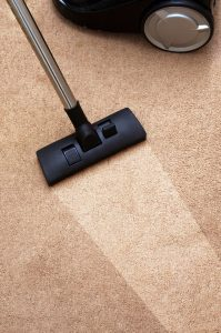 Floor-and-Carpet-Cleaning-Duncan-OK