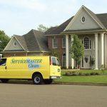 Roof Tarping Services for Daytona Beach and Ormond Beach, FL