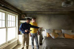 Smoke-Damage-and-Odor-Removal-for-Stallings-NC