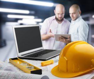 Choosing a Restoration Service