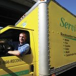 Emergency-Tarping-and-Board-Ups-Services-in-St.Johns-FL