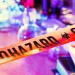 Biohazard-and-Trauma-Scene-Cleaning-Services-for-Downers-Grove-IL